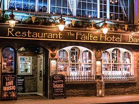 Failte photos Exterior