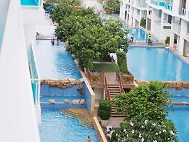 My Resort Hua Hin A502 photos Exterior