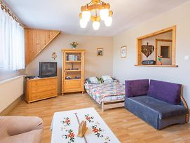 Apartamenty Nowotarskie photos Room
