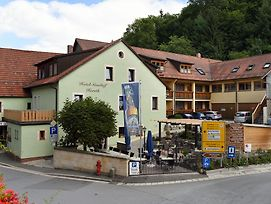 Hotel Gasthof Hereth photos Exterior