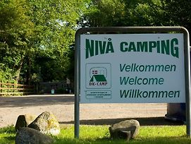 Niva Camping & Cottages photos Exterior