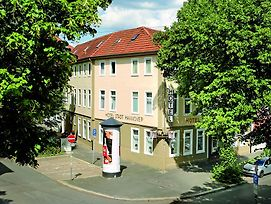 Stadt Hannover photos Exterior