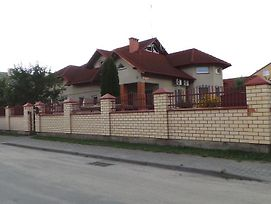U Viktora Guest House photos Exterior