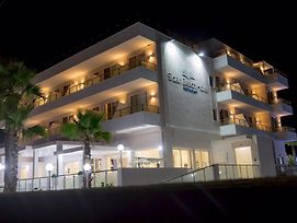 Sidari Beach Hotel photos Exterior