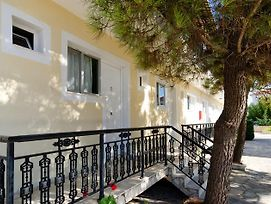 Maria Apartments Zante photos Exterior