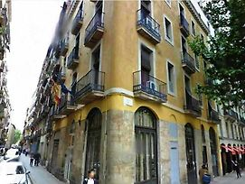 Hostal Nou Raval photos Exterior