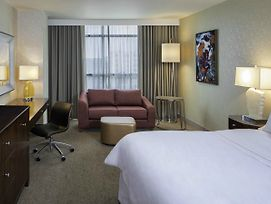 The Westin Mount Laurel photos Room