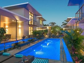 Byron Luxury Beach Houses photos Room