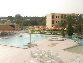 Caribbean World Hammamet Village photos Exterior