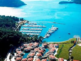 Marina Villas In Gocek photos Exterior