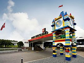 Legoland photos Exterior