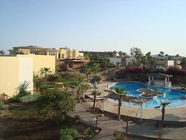 Cataract Marsa Alam photos Exterior