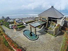 The Sawangan Nusa Dua Bali photos Exterior