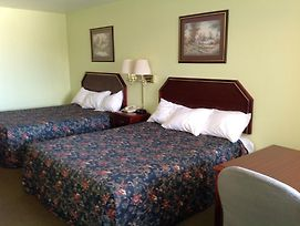 Executive Inn Tulia photos Room
