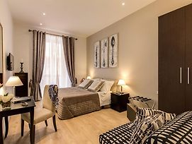 Sweet Stay In Rome photos Exterior