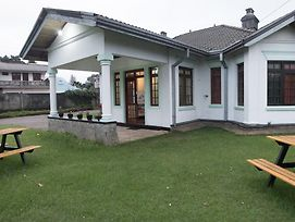 Nuwara Eliya Hostel By Backpack Lanka photos Exterior