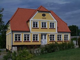 Mollehusets Bed & Breakfast photos Exterior