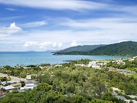 Tranquility On Seaview - Airlie Beach photos Exterior
