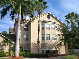 Homewood Suites Fort Myers Bell Tower photos Exterior