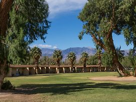 The Ranch At Death Valley - Inside The Park photos Exterior