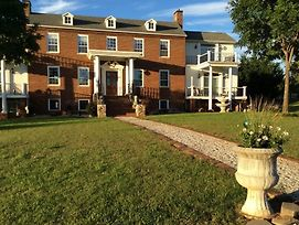 The Katherine Grace Manor photos Exterior