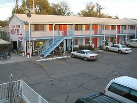 Hiway House Motel photos Exterior