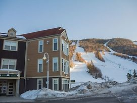 Marble Villa At Marble Mountain Resort photos Exterior