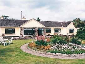 Skehanagh Lodge photos Exterior