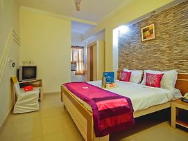 Oyo Rooms Chikkadpally photos Exterior