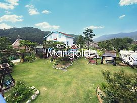 Marigold Pension photos Exterior