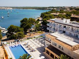 Hotel Vistamar By Pierre & Vacances (Adults Only) photos Exterior