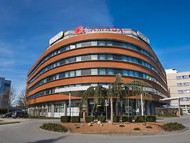 Ramada Graz photos Exterior