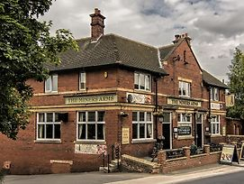 Miners Arms photos Exterior