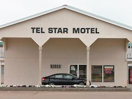 Tel Star Motel photos Exterior
