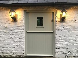 Kilshanny Milk Parlour Cottage photos Exterior