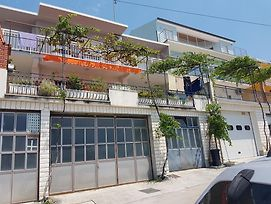 Apartments With A Parking Space Omis - 13785 photos Exterior