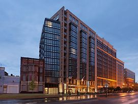 Homewood Suites By Hilton Cincinnati/West Chester photos Exterior