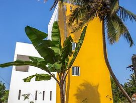 Negombo Bnb photos Exterior