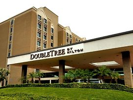 Doubletree By Hilton Whittier Los Angeles photos Exterior