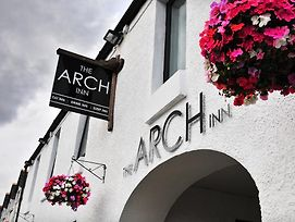 The Arch Inn photos Exterior