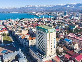 Wyndham Batumi photos Exterior