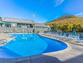 The Village Of Loon Mountain A Vri Resort photos Exterior