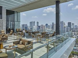 137 Pillars Residences Bangkok photos Exterior