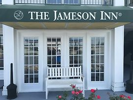 Jameson Inn Douglas photos Exterior