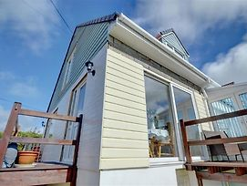 Cosy Holiday Home In Woolacombe Near Sea photos Exterior