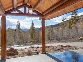 44 Arapahoe Trail By Redawning photos Room