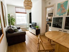 Bloomsbury Apartments By Allo Housing photos Room