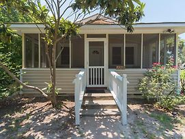 W Huron 110 2 Bedroom Holiday Home By My Ocean Rentals photos Exterior