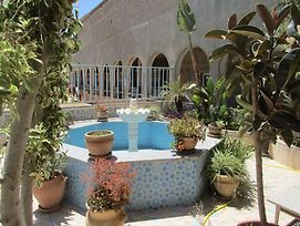 Al Buraq Arabians photos Exterior