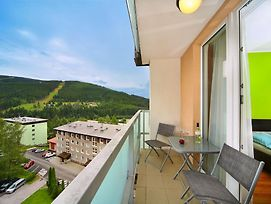 Apartment 91 65 Spindleruv Mlyn photos Exterior
